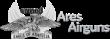 ARES Airguns (Турция)
