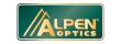 Alpen optics (USA)