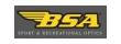 BSA - GUNS (Англия)
