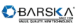 Barska Air Gun (USA)