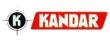 Kandar ( Tytan)