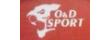 O&D Sport (Украина)