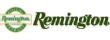 Remington (Crosman corp.)