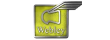 Webley (Англия)
