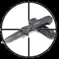 Ножи Walther (Германия)