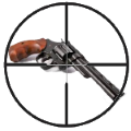 Револьверы под патрон Флоберо