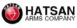 Пистолеты Hatsan (Турция)