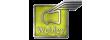 Пистолеты Webley