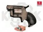 Револьвер Ekol Arda Fume