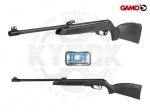 GAMO Black Bear IGT Пневматическая винтовка