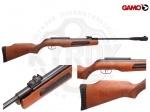 GAMO Maxima Пневматическая винтовка