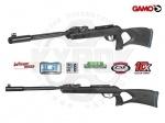 Gamo Roadster IGT 10x Gen2 Пневматическая винтовка - Винтовка GAMO ROADSTER IGT 10X GEN2 - новинка от Испанского бренда Gamo, продолжение линейки многозарядных винтовок. Эта винтовка оснащена поворотным магазином на 10 выстрелов (запатентованная система Gamo). Скорость пули до 386 м/с