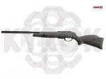 Пневматическая винтовка Gamo Black Bull
