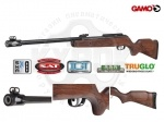 Винтовка Gamo Hunter 440 AS IGT