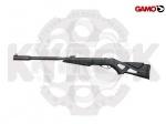 Пневматическая винтовка Gamo Whisper dB
