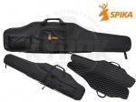 SPIKA Premium Bag Black 127 см Чехол ружейный