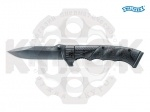 Нож Walther PPQ