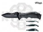 Нож Walther P99