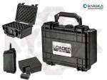 Кейс Barska HD-100 Loaded Gear Hard