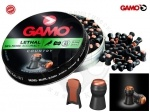 Пули Gamo Lethal 0.36 гр