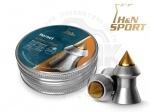 Пули H&N Hornet  0,65 гр