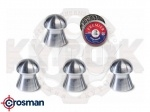 Пули Crosman Premier Ultra Magnum (LUM77)