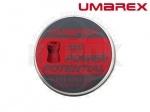 Пули Umarex Power Potential 0,67 гр - Пули Umarex Power Potential -  новая пуля от компании Umarex, предназначены для охоты. Тяжелые пули с шоковым действием изготовлены с полостью в головной части (Hollow Point), при попадании в цель расширяются.