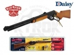 Набор DAISY Red Ryder Model 1938 kit