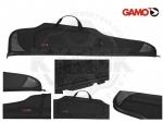 Чехол Gamo LUXE Black 125 см - Чехол Gamo LUXE Black - предназначен для транспортировки и хранения пневматического оружия. Рассчитан для винтовок с оптическим прицелом. Изготовлен из высококачественного полиэстера. В комплекте идет ремень. Длина 125 см.