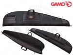 Чехол Gamo 125 см для винтовки с оптикой - Чехол Gamo 125 см - предназначен для транспортировки и хранения пневматического оружия. Рассчитан для винтовок с оптическим прицелом. Изготовлен из высококачественного полиэстера. В комплекте идет ремень. Длина 125 см.