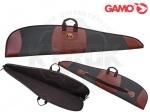 Чехол Gamo 117 см для винтовки с оптикой - Чехол Gamo - предназначен для транспортировки и хранения пневматического оружия. Рассчитан для винтовок с оптическим прицелом. Изготовлен из высококачественного полиэстера. В комплекте идет ремень. Длина 117 см.