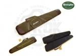 Чехол Remington для винтовки без оптики