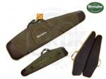 Чехол Remington для винтовки с оптикой