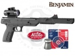 Акция! Benjamin Trail Mark II NP™ Pistol (RM)
