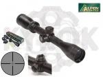 Прицел Alpen  Kodiak 3-9x40 WA (AccuPlex)