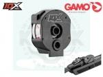 Магазин Gamo 10X GEN2 - Запасной магазин Gamo 10X GEN2 - эксклюзивная технология основана на многозарядном поворотном магазине, который был интегрирован в совершенно новую низкопрофильную систему перезарядки, позволяющую стрелку произвести до 10 выстрелов.