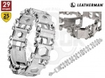 Браслет Leatherman TREAD LT, Metric мультитул