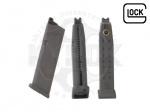 Магазин Umarex для Glock 17 Gen4 кал. 4.5 мм ВВ