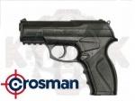 Пистолет Crosman C11