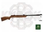 Пневматическая винтовка Kral 002 D