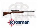 Пневматическая винтовка Crosman Storm XT   Center Point 3-9*32