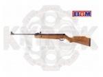 Пневматическая винтовка BAM XS-B19