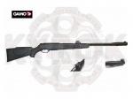 Gamo CF-X  Пневматическая винтовка