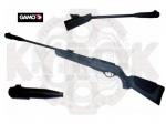 Пневматическая винтовка GAMO Viper Max