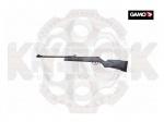 Gamo Shadow мod. 640 Пневматическая винтовка