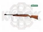 Пневматическая винтовка Diana 48