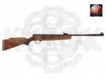 Пневматическая винтовка Hatsan Striker 1000x