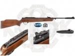 Пневматическая винтовка Hatsan 99