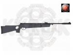 Пневматическая винтовка Hatsan 88TH