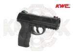 Пистолет M.A.S 007 KWC
